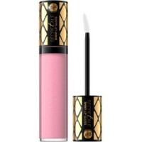 Bell Secretale Shiny Lip Gloss - Блеск для губ увлажняющий, тон 02, 4 мл