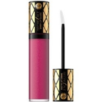 Bell Secretale Shiny Lip Gloss - Блеск для губ увлажняющий, тон 05, 4 мл