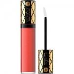 Фото Bell Secretale Shiny Lip Gloss - Блеск для губ увлажняющий, тон 07, 4 мл