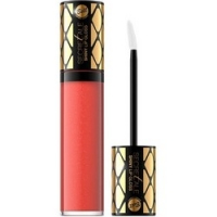 Bell Secretale Shiny Lip Gloss - Блеск для губ увлажняющий, тон 07, 4 мл