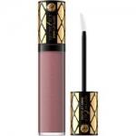 Фото Bell Secretale Shiny Lip Gloss - Блеск для губ увлажняющий, тон 10, 4 мл