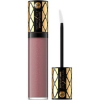 Bell Secretale Shiny Lip Gloss - Блеск для губ увлажняющий, тон 10, 4 мл