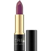 Bell Secretale Velvet Lipstick - Помада для губ стойкая матовая, тон 03, 4.5 г
