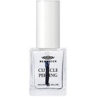 Купить Berenice Cuticle Peeling - Средство для удаления кутикулы, 16 мл