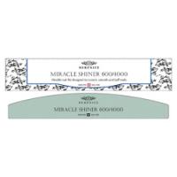 Berenice Miracle Shiner - Пилка для ногтей 600*4000