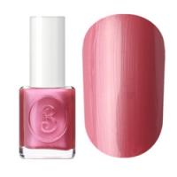 Berenice Oxygen Ambrosian Rose - Лак для ногтей дышащий кислородный, тон 29 восхитительная роза, 15 мл