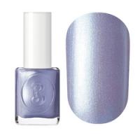 Купить Berenice Oxygen Azure Wave - Лак для ногтей дышащий кислородный, тон 70 лазурная волна, 15 мл