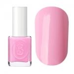 Фото Berenice Oxygen Baby Pink - Лак для ногтей дышащий кислородный, тон 50 розовый пломбир, 15 мл
