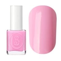 Berenice Oxygen Baby Pink - Лак для ногтей дышащий кислородный, тон 50 розовый пломбир, 15 мл