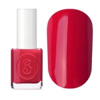 Berenice Oxygen Blackberry Jam - Лак для ногтей дышащий кислородный, тон 58 ежевичный джем, 15 мл