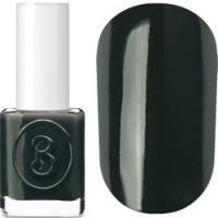 Berenice Oxygen Brocade - Лак для ногтей дышащий кислородный, тон 83, парча, 15 мл