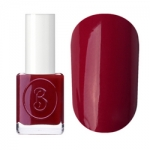 Фото Berenice Oxygen Cherry Red - Лак для ногтей дышащий кислородный, тон 08 вишнево-красный, 15 мл