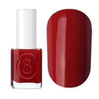 Berenice Oxygen Chic Velvet - Лак для ногтей дышащий кислородный, тон 12 шикарный бархат, 15 мл  - Купить