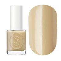 Berenice Oxygen Creme Brulee - Лак для ногтей дышащий кислородный, тон 48 крем брюле, 15 мл