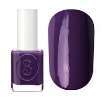 Купить Berenice Oxygen Dark Night - Лак для ногтей дышащий кислородный, тон 20 темная ночь, 15 мл