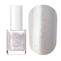 Купить Berenice Oxygen Diamond Field - Лак для ногтей дышащий кислородный, тон 34 алмазное поле, 15 мл