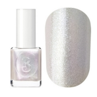 Berenice Oxygen Diamond Field - Лак для ногтей дышащий кислородный, тон 34 алмазное поле, 15 мл