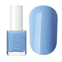 Купить Berenice Oxygen Endless Sky - Лак для ногтей дышащий кислородный, тон 51 бескрайнее небо, 15 мл