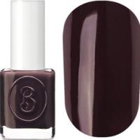 Купить Berenice Oxygen Felt - Лак для ногтей дышащий кислородный, тон 84, фетр, 15 мл