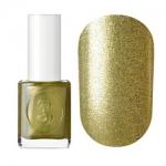 Фото Berenice Oxygen Glowing Amber - Лак для ногтей дышащий кислородный, тон 77 светящийся янтарь, 15 мл