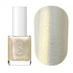 Фото Berenice Oxygen Golden Mirage - Лак для ногтей дышащий кислородный, тон 33 золотой мираж, 15 мл
