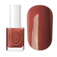 Купить Berenice Oxygen Gooseberry - Лак для ногтей дышащий кислородный, тон 60 крыжовник, 15 мл