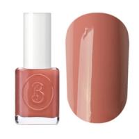 Купить Berenice Oxygen Harmony - Лак для ногтей дышащий кислородный, тон 04 гармония, 15 мл