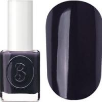 Купить Berenice Oxygen Jacquard - Лак для ногтей дышащий кислородный, тон 82, жаккард, 15 мл