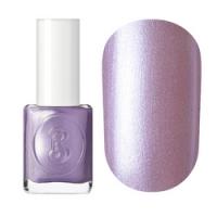 Купить Berenice Oxygen Lilac Pearl - Лак для ногтей дышащий кислородный, тон 68 сиреневый жемчуг, 15 мл