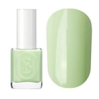 Купить Berenice Oxygen Mint Ice - Лак для ногтей дышащий кислородный, тон 54 ментоловый лед, 15 мл