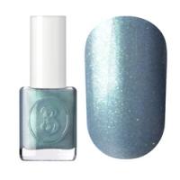 Berenice Oxygen Moonstone - Лак для ногтей дышащий кислородный, тон 65 лунный камень, 15 мл