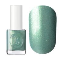 Berenice Oxygen Mystic Forest - Лак для ногтей дышащий кислородный, тон 66 загадочный лес, 15 мл