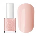 Фото Berenice Oxygen Pale Pink - Лак для ногтей дышащий кислородный, тон 02 бледно-розовый, 15 мл