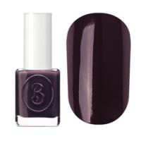 Berenice Oxygen Passion - Лак для ногтей дышащий кислородный, тон 10 страсть, 15 мл