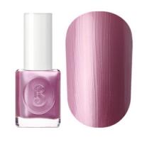 Berenice Oxygen Pink Pearls - Лак для ногтей дышащий кислородный, тон 30 розовый жемчуг, 15 мл