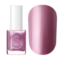 Купить Berenice Oxygen Pink Pearls - Лак для ногтей дышащий кислородный, тон 30 розовый жемчуг, 15 мл