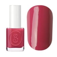 Купить Berenice Oxygen Pink Secret - Лак для ногтей дышащий кислородный, тон 06 розовый секрет, 15 мл