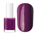 Фото Berenice Oxygen Purple Temptation - Лак для ногтей дышащий кислородный, тон 21 пурпурный соблазн, 15 мл
