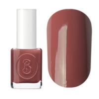 Купить Berenice Oxygen Ripe Berries - Лак для ногтей дышащий кислородный, тон 05 спелая ягода, 15 мл