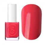 Фото Berenice Oxygen Romantic Pink - Лак для ногтей дышащий кислородный, тон 17 романтичный розовый, 15 мл