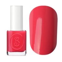 Berenice Oxygen Romantic Pink - Лак для ногтей дышащий кислородный, тон 17 романтичный розовый, 15 мл
