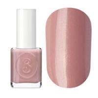Berenice Oxygen Rose Bud - Лак для ногтей дышащий кислородный, тон 31 бутон розы, 15 мл
