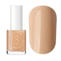 Berenice Oxygen Silky Peach - Лак для ногтей дышащий кислородный, тон 03 нежный персик, 15 мл