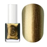 Купить Berenice Oxygen Star Shine - Лак для ногтей дышащий кислородный, тон 39 звездное сияние, 15 мл