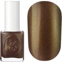 Berenice Oxygen Stardust - Лак для ногтей дышащий кислородный, тон 90, звёздная пыль, 15 мл