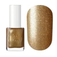 Berenice Oxygen Sunny Life - Лак для ногтей дышащий кислородный, тон 78 солнечная жизнь, 15 мл