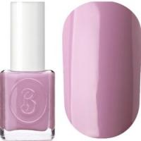Berenice Oxygen Velvet - Лак для ногтей дышащий кислородный, тон 81, вельвет, 15 мл  - Купить