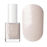 Купить Berenice Oxygen White Crystal - Лак для ногтей дышащий кислородный, тон 62 белый кристалл, 15 мл