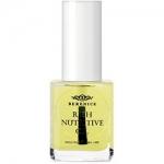 Фото Berenice Rich Nutritive Oil - Масло для ногтей и кутикулы питание и увлажнение, 16 мл