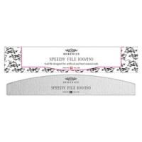 Купить Berenice Speedy File - Пилка для ногтей 100*150